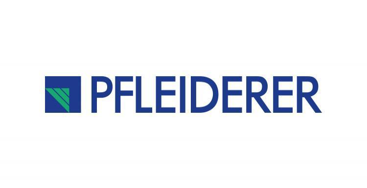 """""""ONE PFLEIDERER"""" przynosi efekty"""
