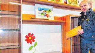 Möbel Graf: Das Einrichtungshaus mit Qualitätt