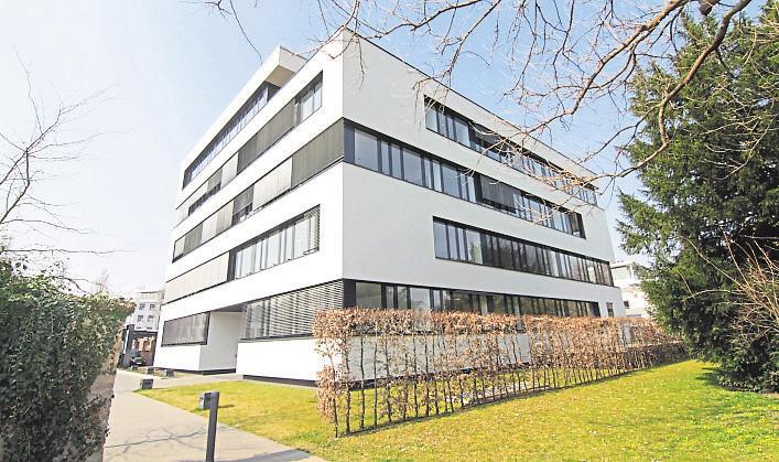 """Unternehmenskultur der """"offenen Bürotür"""""""