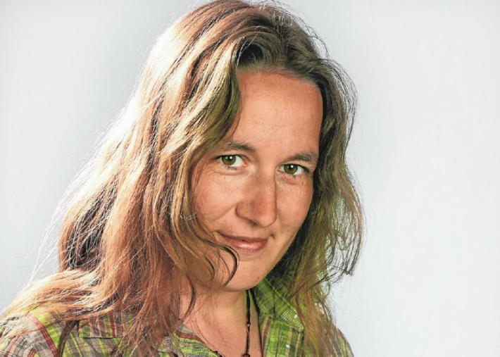 15 Jahre Webdesign Nancy Haak