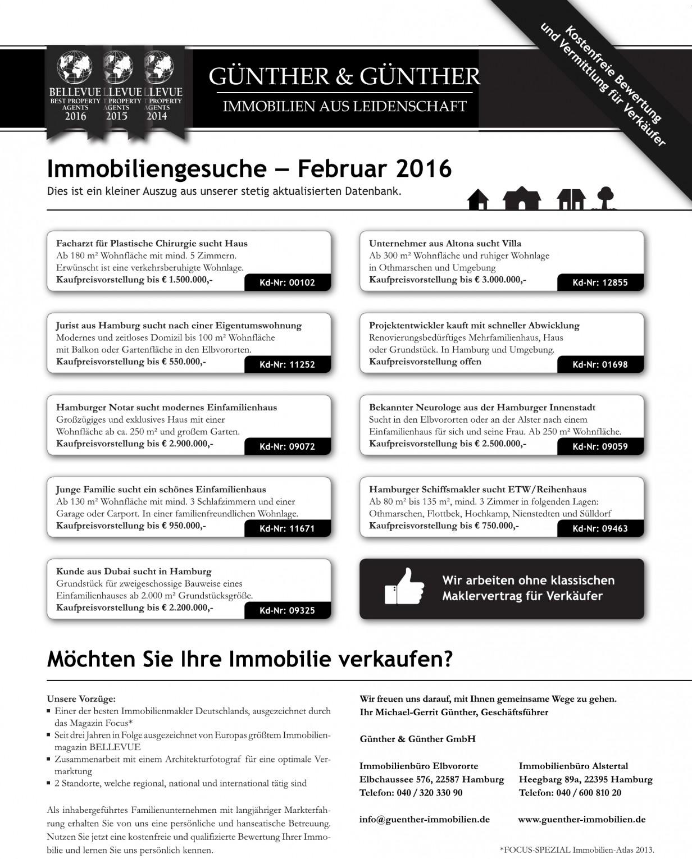 Günther & Günther GmbH