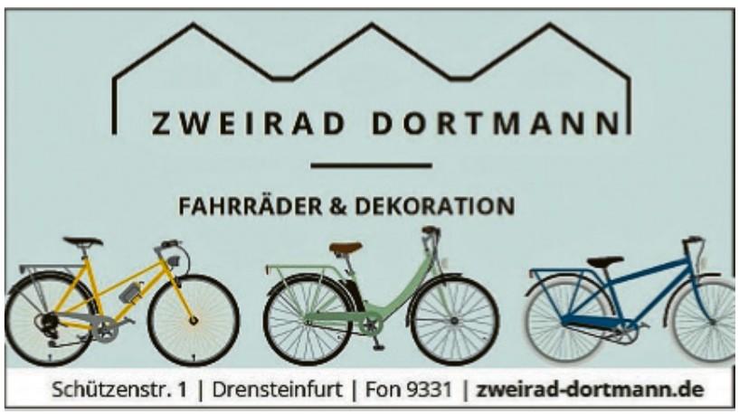 Zweirad Dortmann