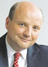 Dr. Benedikt Hüffer