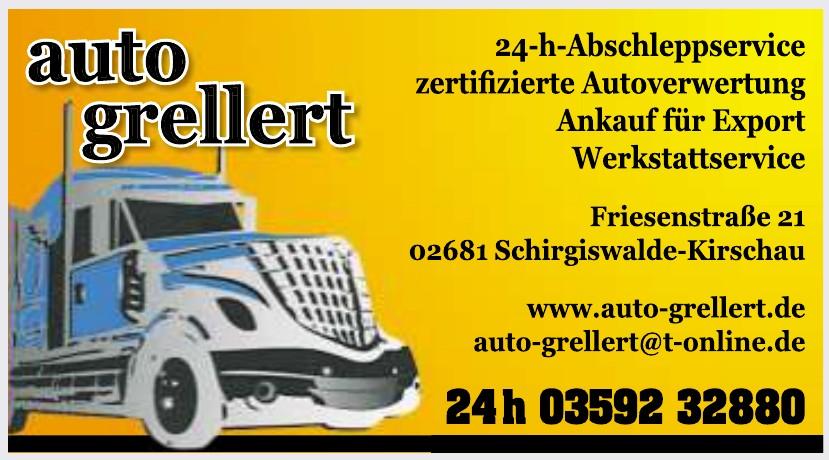 Auto Grellert