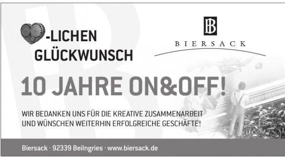 Biersack