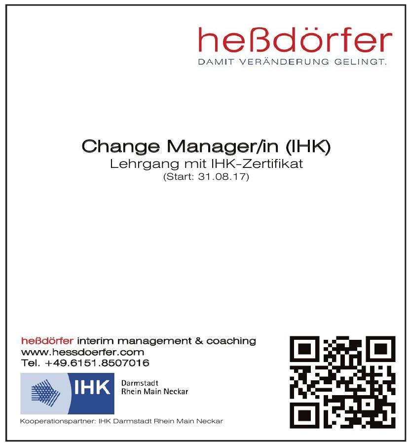 IHK heßdörfer interim management & coaching