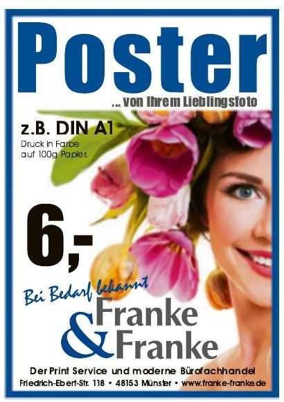 Franke & Franke GmbH