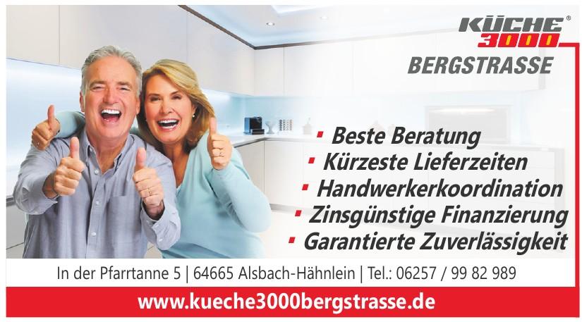 Küchen Kolbe GmbH