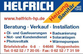Helfrich
