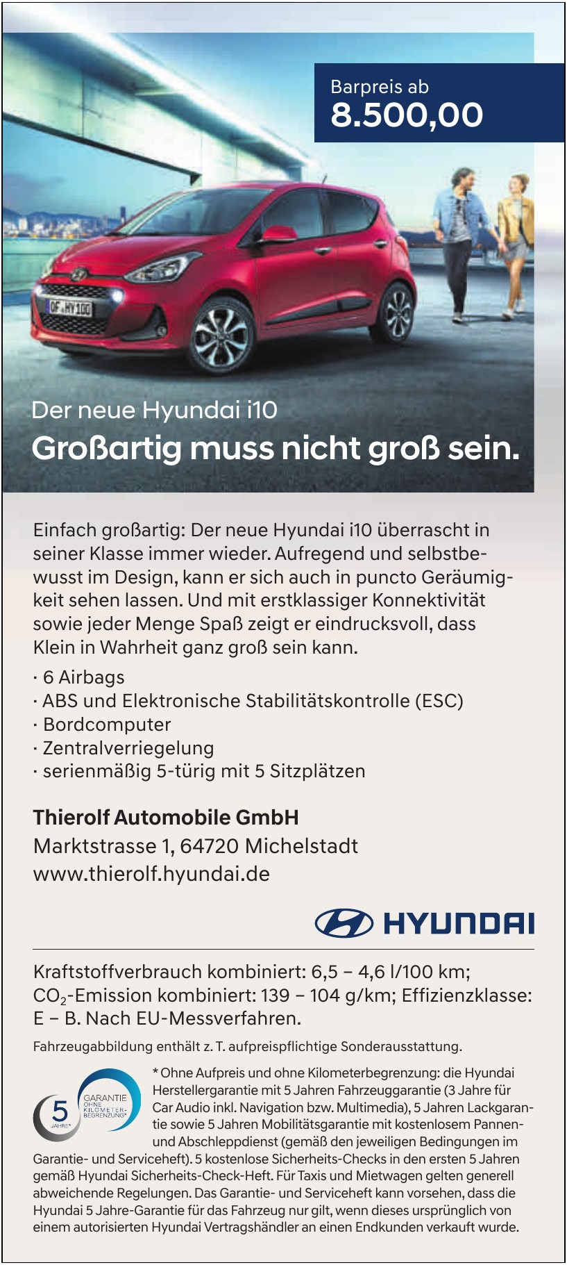 Thierolf Automobile GmbH