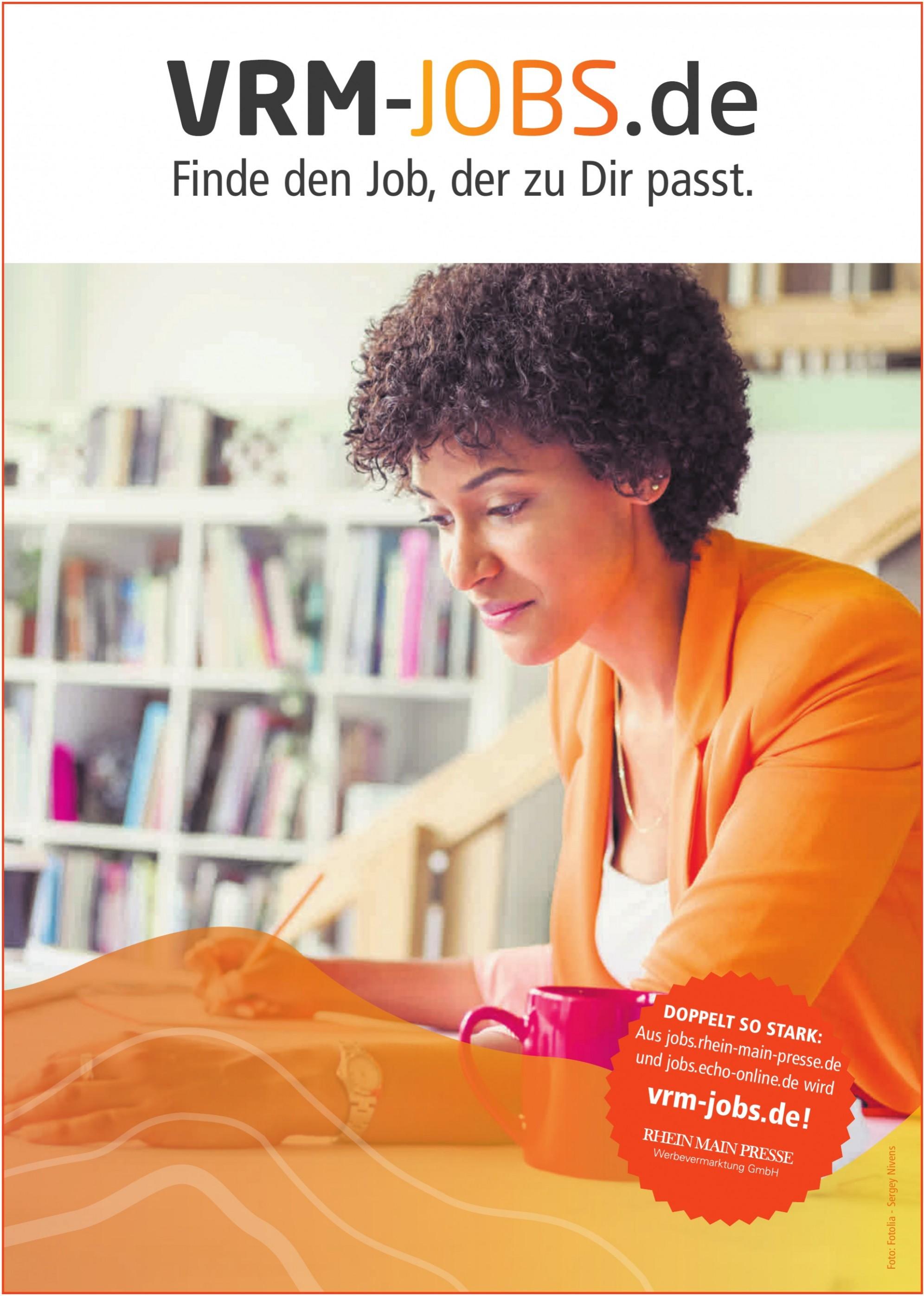 Werbevermarktung GmbH