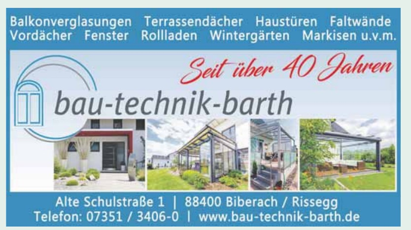 bau-techni-barth