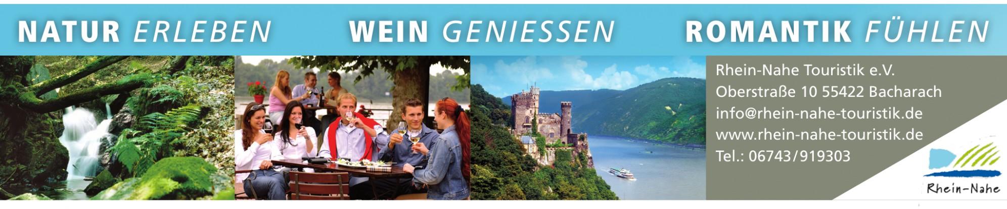Rhein-Nahe Touristik e.V.