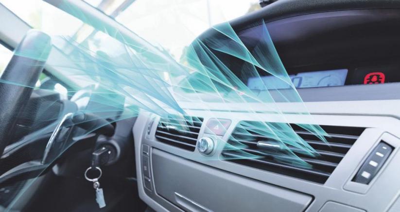 Funktionsprinzip, Betrieb und Wartung: Wichtige Tipps zu Klimaanlagen im Auto