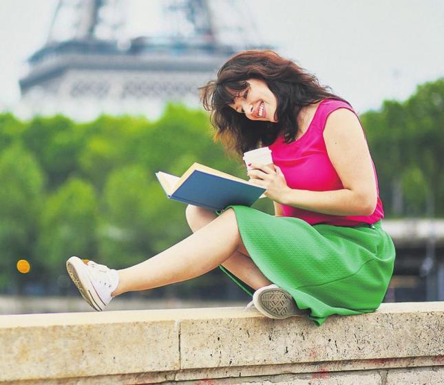Die Düsseldorfer Studienberaterin Dr. Karin Wilcke gibt Antworten auf die Frage, ob ein Auslandssemester während des Studiums ein Muss ist