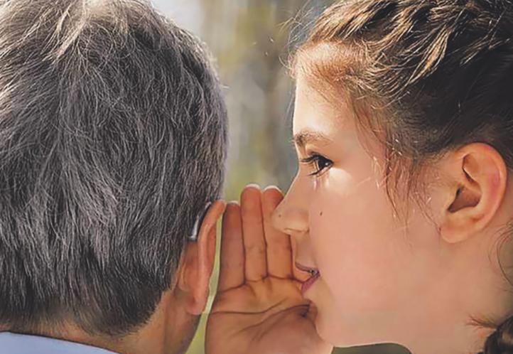 Kölner Gesundheitstipp: Einseitigen Hörverlust durch CROS-Technik ausgleichen