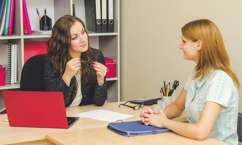 """Mit Masterstudium """"Soziale Arbeit"""" qualifiziert anderen helfen"""