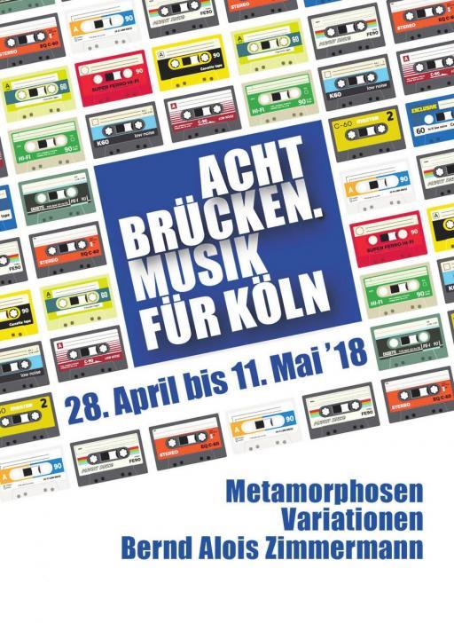 Das Rundfunk-Sinfonieorchester Berlin zu Gast beim Festival
