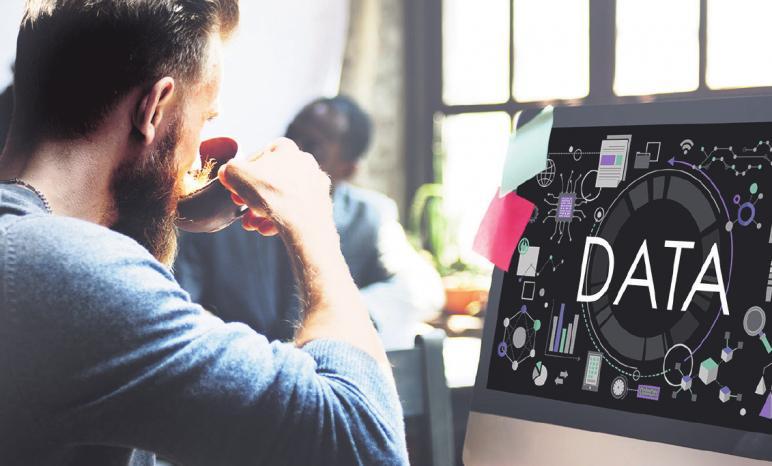 Für den Online-Handel wurde eine zielgerichtete Ausbildung entworfen, die in Zukunft immer mehr an Bedeutung gewinnen wird