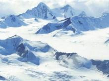 Urlaubstypen: Geht die Reise 2018 in die Berge oder ans Meer?