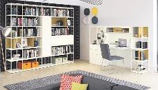 My home is my office – Alle Vorteile nutzen