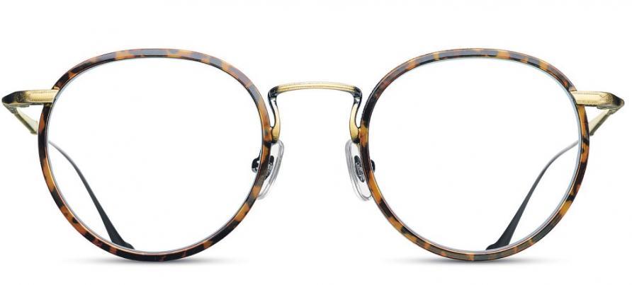 Brillen Föhlisch am Eigelstein führt Matsuda, Jimmy Choo und mehr