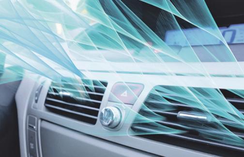 Betrieb und Wartung: Wichtige Tipps zu Klimaanlagen im Auto