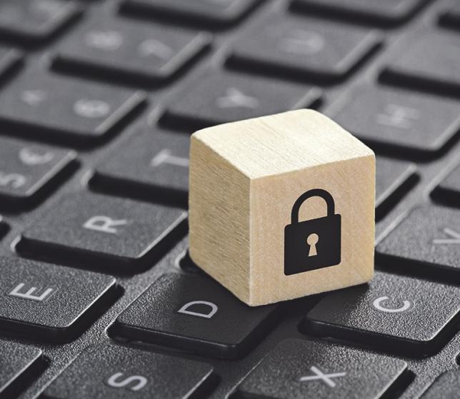 Fachanwalt für Arbeitsrecht Prof. Dr. Rolf Bietmann rät zur Auseinandersetzung mit der Europäischen Datenschutzgrundverordnung