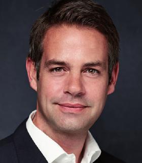 Conrad Meissler