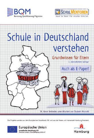 """Zum Nikolaus steht das """"Geheimnis des Roten Vorhangs"""" auf dem ProgrammFOTO: ANDREAS SCHLIETER"""