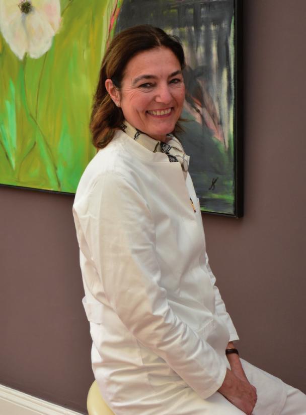 Dr. Katrin Roos-Wegdell