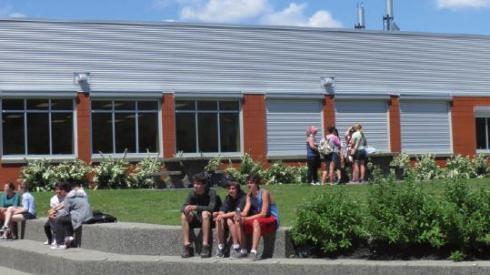Die Austauschorganisation ec.se organisiert Schüleraufenthalte in englischsprachigen Ländern