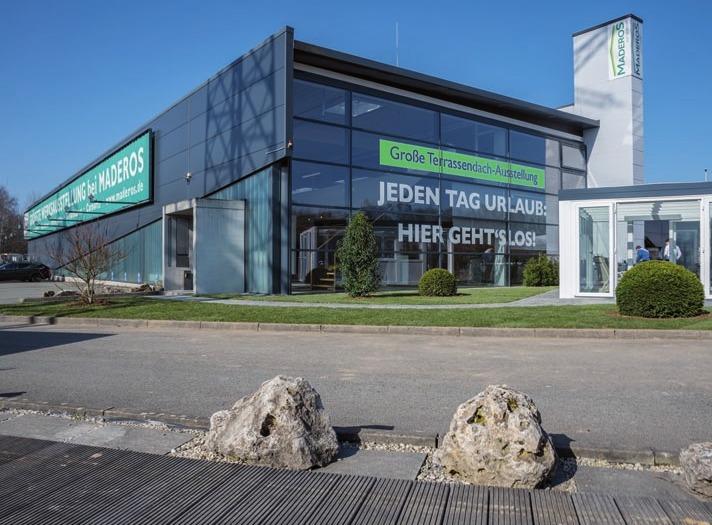 Besuchen Sie die größte Indoorausstellung Norddeutschlands
