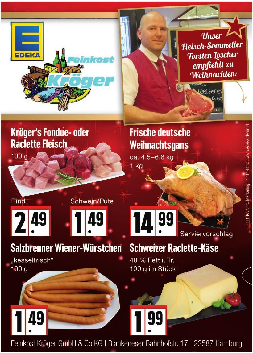 Feinkost Kröger GmbH & Co. KG