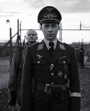 Wenn der Hauptmann befiehlt FOTO: JULIA M. MÜLLER/WELTKINO FILMVERLEIH