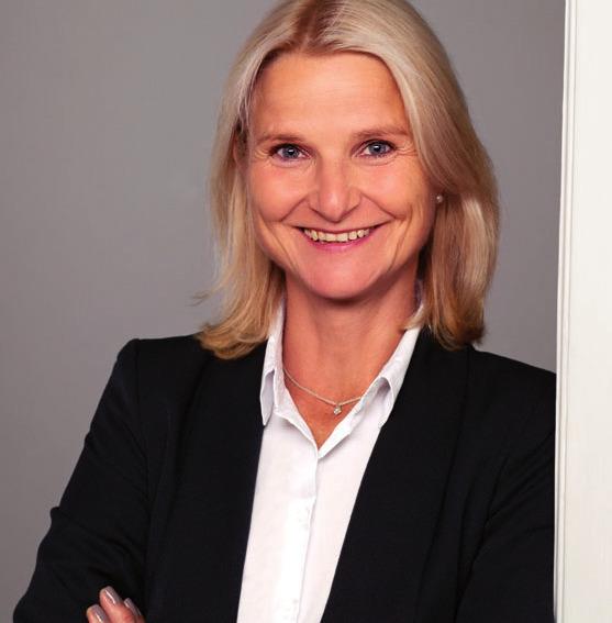 Karin Kniese