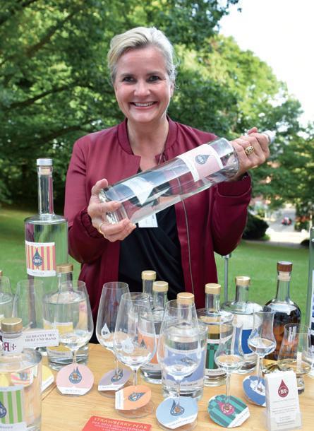 Birgitta Schulze van Loon (Piekfeine Brände)