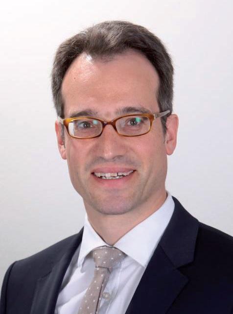 Ekkehart D. Voß, Steuerberater, Dipl.-Finw. M.I.Tax, Fachberater für Unternehmensnachfolge (DStV e.V.),Telefon 81 51 11