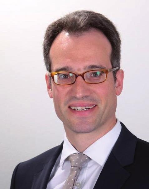 Ekkehart D. Voß, Steuerberater, Dipl.-Finw. M.I. Tax, Fachberater für Unternehmensnachfolge (DStV e.V.),Telefon 81 51 11