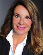 Diane Reimers