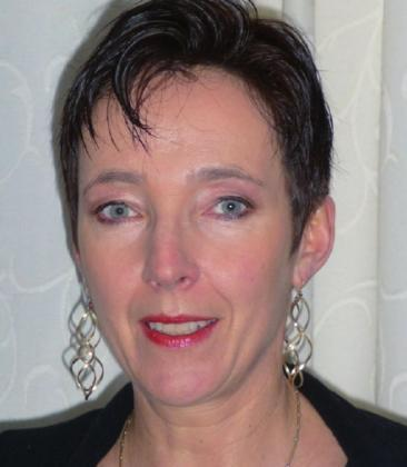 Dr. Maren Brandes