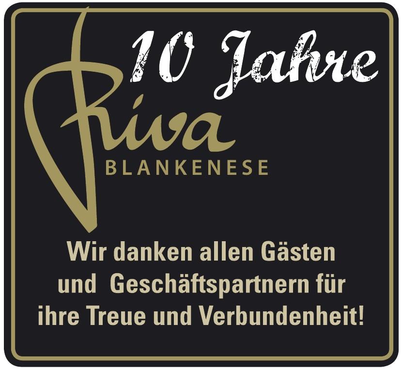 Riva Blankenese