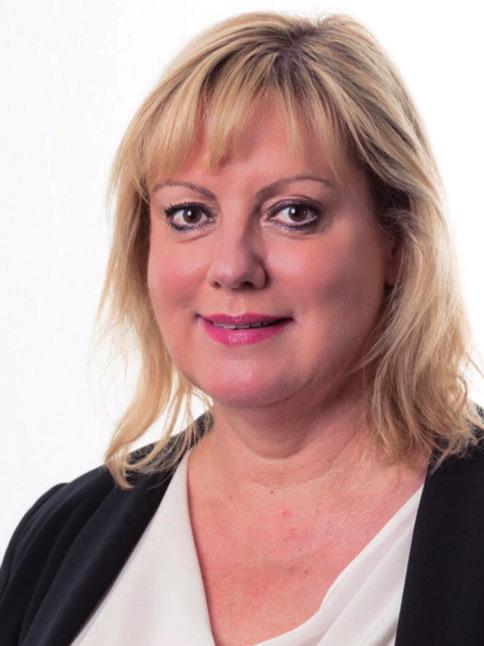 Annette Hoffmann, Steuerberater,www.hoffmann-stb.de