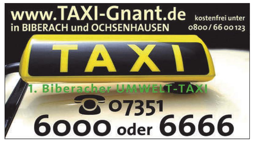 Taxi Grant