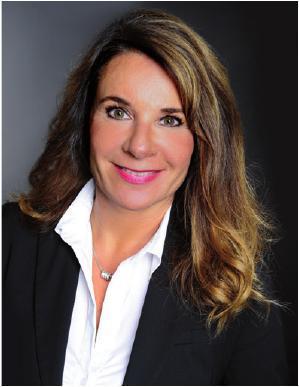 ImmobiliengutachterinDiana Reimers