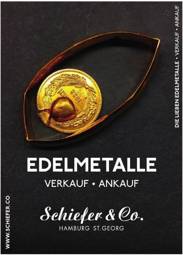 Schiefer & Co.