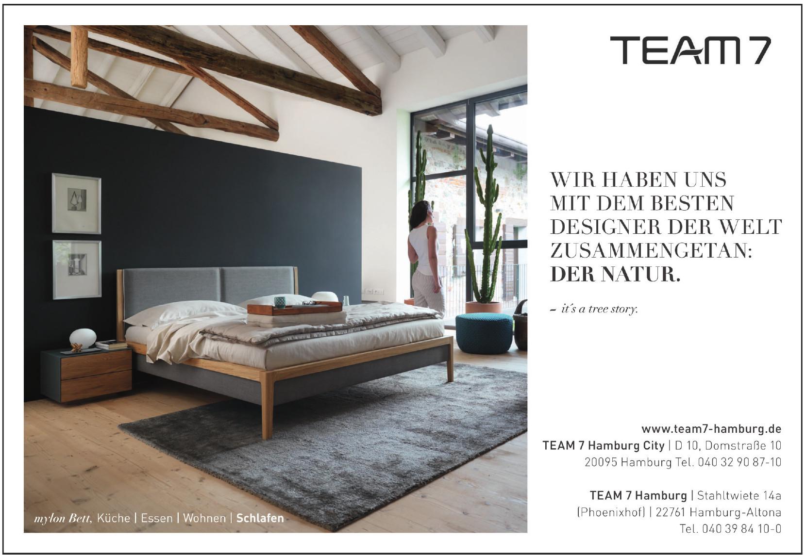 Team 7 Deutschland GmbH