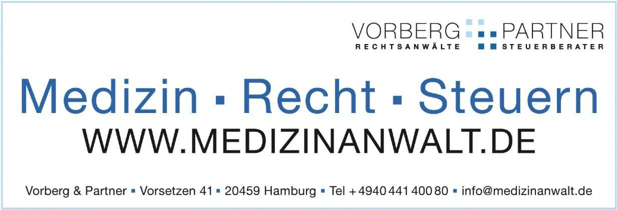 Vorber & Partner