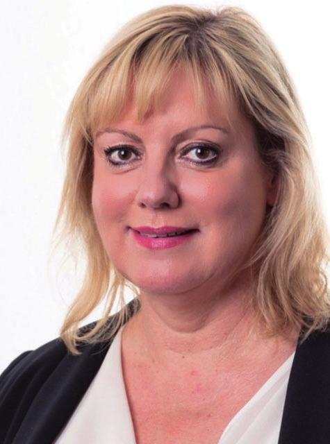 Annette Hoffmann, SteuerberaterFachberater für das Gesundheitswesen(DStV e.V.), Tel. 86 62 86 62