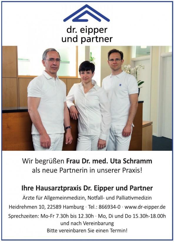 dr. eipper und partner